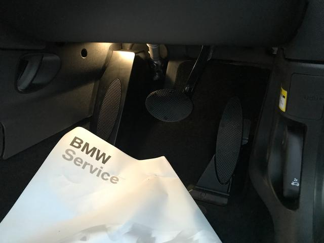クーパーS オプション17インチAW デジタルPKG ペッパーPKG カメラPKG クロスシート シートヒーター ヘッドアップディスプレイ 社外地デジ アームレスト ホワイトルーフ インテリジェントセーフティ(20枚目)