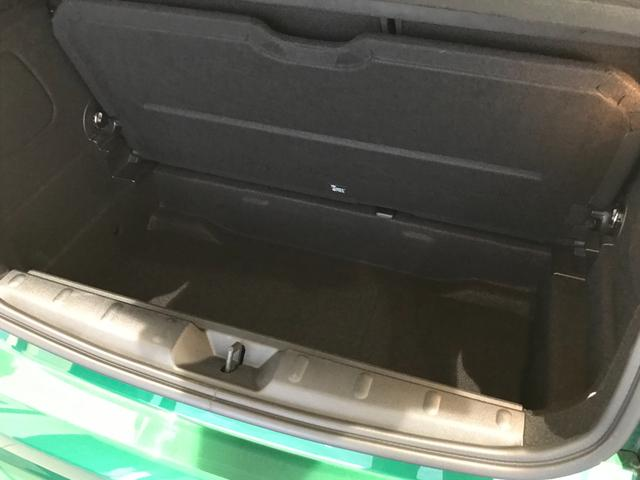 クーパーS オプション17インチAW デジタルPKG ペッパーPKG カメラPKG クロスシート シートヒーター ヘッドアップディスプレイ 社外地デジ アームレスト ホワイトルーフ インテリジェントセーフティ(43枚目)