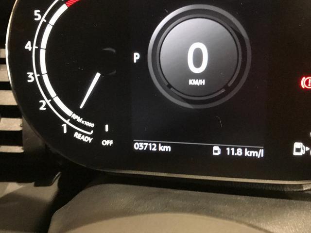 クーパーS オプション17インチAW デジタルPKG ペッパーPKG カメラPKG クロスシート シートヒーター ヘッドアップディスプレイ 社外地デジ アームレスト ホワイトルーフ インテリジェントセーフティ(58枚目)