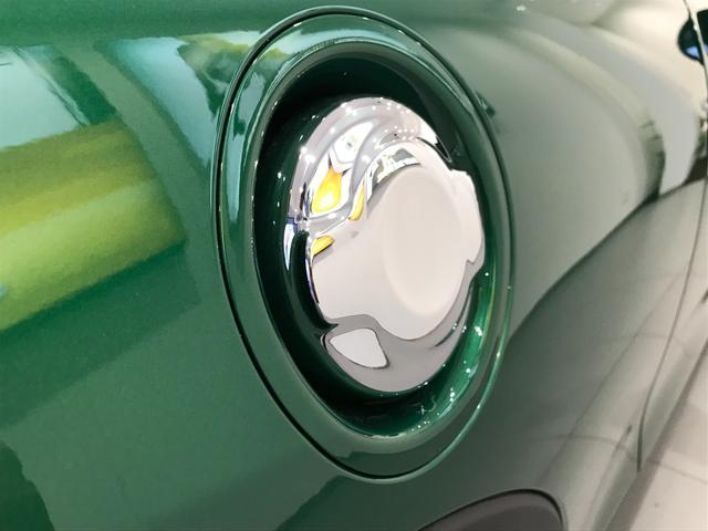 クーパーS オプション17インチAW デジタルPKG ペッパーPKG カメラPKG クロスシート シートヒーター ヘッドアップディスプレイ 社外地デジ アームレスト ホワイトルーフ インテリジェントセーフティ(72枚目)