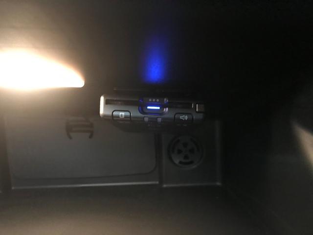 クーパーD 弊社デモカー ペッパーPKG カメラPKG コンフォートアクセス 前後障害物センサー リアカメラ LEDヘッドライト 純正HDDタッチナビ ETC車載器 15インチAW(26枚目)