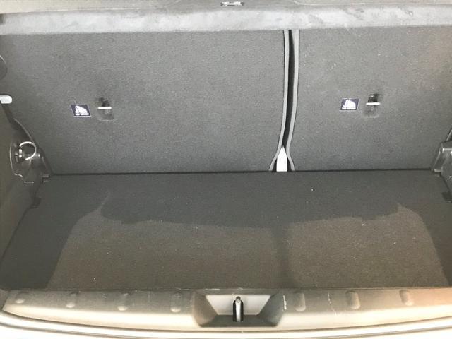 クーパーD 弊社デモカー ペッパーPKG カメラPKG コンフォートアクセス 前後障害物センサー リアカメラ LEDヘッドライト 純正HDDタッチナビ ETC車載器 15インチAW(43枚目)