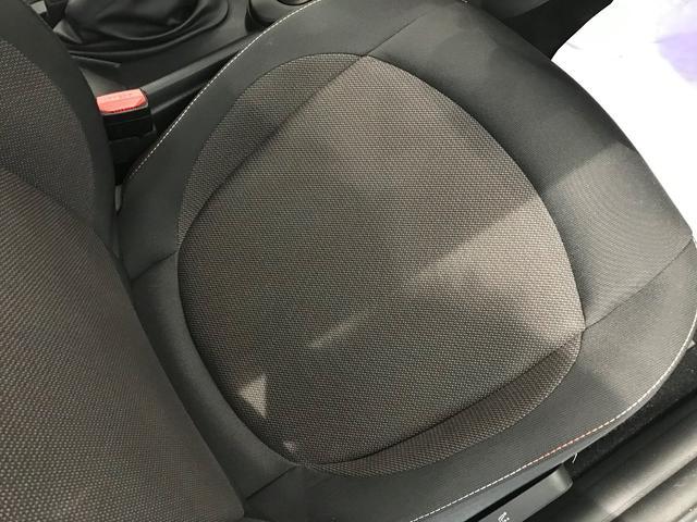 クーパーD 弊社デモカー ペッパーPKG カメラPKG コンフォートアクセス 前後障害物センサー リアカメラ LEDヘッドライト 純正HDDタッチナビ ETC車載器 15インチAW(47枚目)