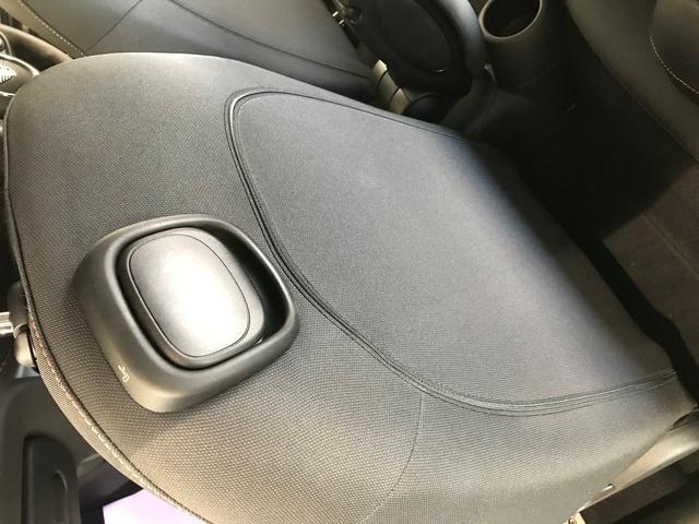 クーパーD 弊社デモカー ペッパーPKG カメラPKG コンフォートアクセス 前後障害物センサー リアカメラ LEDヘッドライト 純正HDDタッチナビ ETC車載器 15インチAW(50枚目)