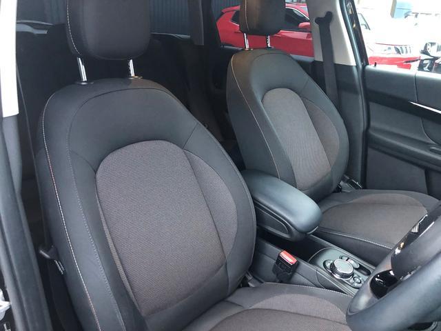 「MINI」「MINI」「SUV・クロカン」「滋賀県」の中古車18