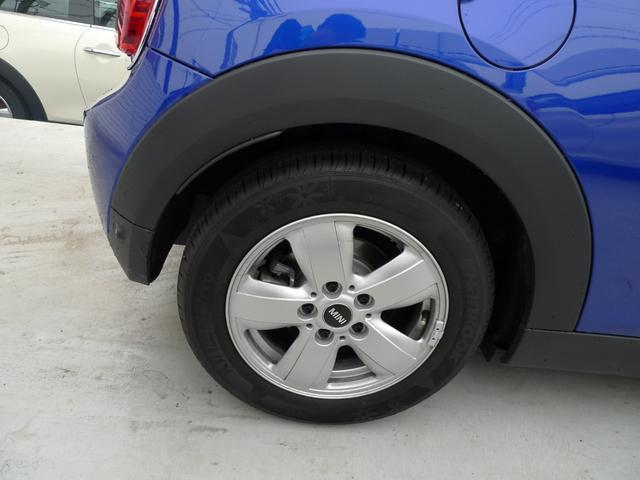 納車前100項目点検☆点検整備費用は全て車両本体価格に含まれております!