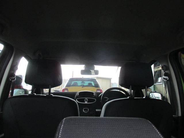 「ルノー」「ルーテシア」「コンパクトカー」「大阪府」の中古車39