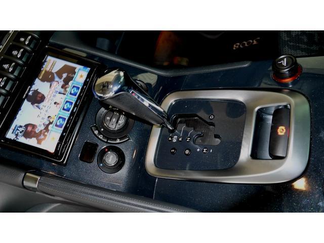 プジョー プジョー 3008 プレミアム HDD地デジナビTV バックカメラ ワンオーナー