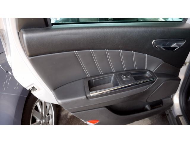 「ランチア」「デルタ」「コンパクトカー」「大阪府」の中古車53