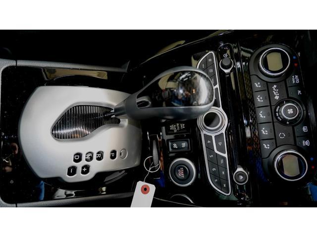 「ルノー」「コレオス」「SUV・クロカン」「大阪府」の中古車11