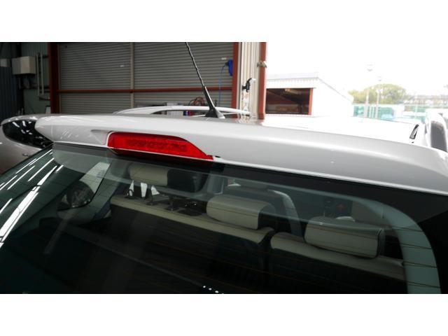 「ルノー」「コレオス」「SUV・クロカン」「大阪府」の中古車36