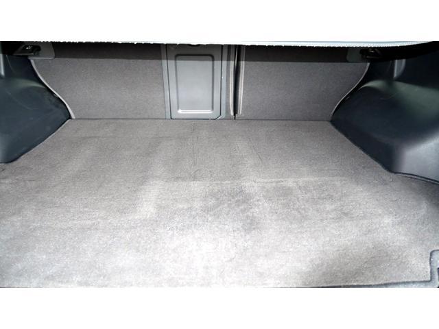 「ルノー」「コレオス」「SUV・クロカン」「大阪府」の中古車43