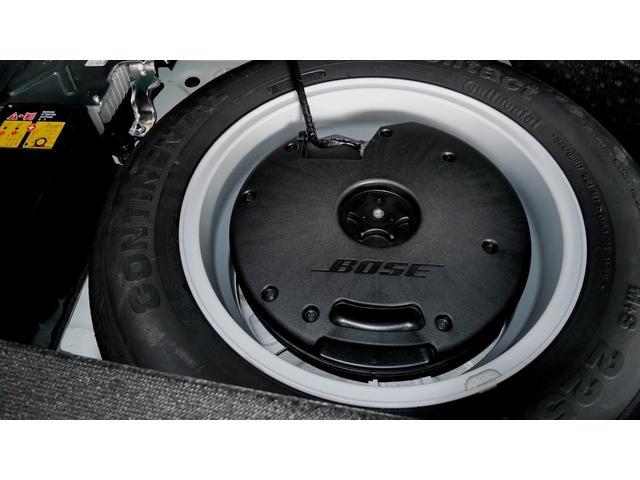 「ルノー」「コレオス」「SUV・クロカン」「大阪府」の中古車44