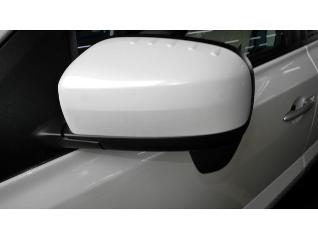 「ルノー」「コレオス」「SUV・クロカン」「大阪府」の中古車46