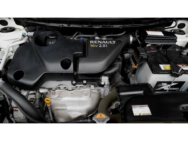 「ルノー」「コレオス」「SUV・クロカン」「大阪府」の中古車48