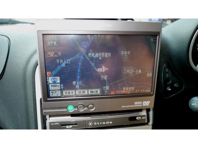 2.5 V6 24V Qシステム HDDナビ 革シート 禁煙(10枚目)
