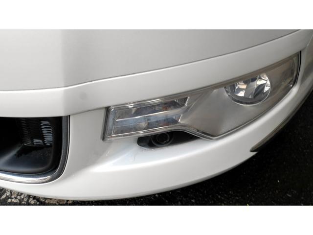 2.0 2Lファイナルモデル 17インチアルミホイール  デジタルTV HDDナビゲーションシステム ワンオーナー禁煙車 ハイドラクティブIII 電動格納ミラーキーレスエントリーシステム ボイスガイド式ETC(35枚目)
