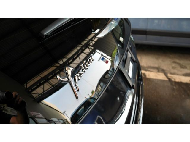 「クライスラー」「クライスラー イプシロン」「コンパクトカー」「大阪府」の中古車28