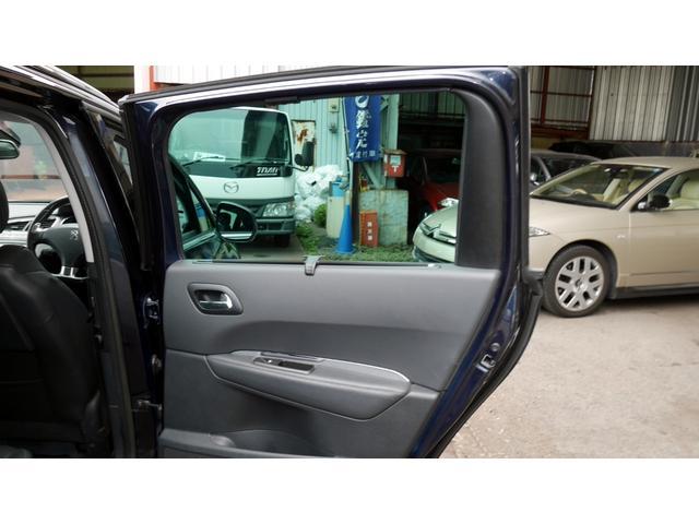 「プジョー」「プジョー 5008」「ミニバン・ワンボックス」「大阪府」の中古車60