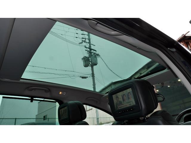 「プジョー」「プジョー 5008」「ミニバン・ワンボックス」「大阪府」の中古車72