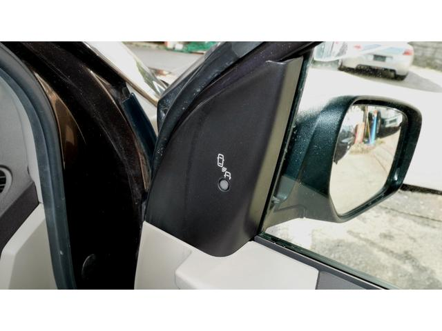 「ルノー」「コレオス」「SUV・クロカン」「大阪府」の中古車33