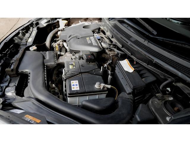 「ルノー」「コレオス」「SUV・クロカン」「大阪府」の中古車66
