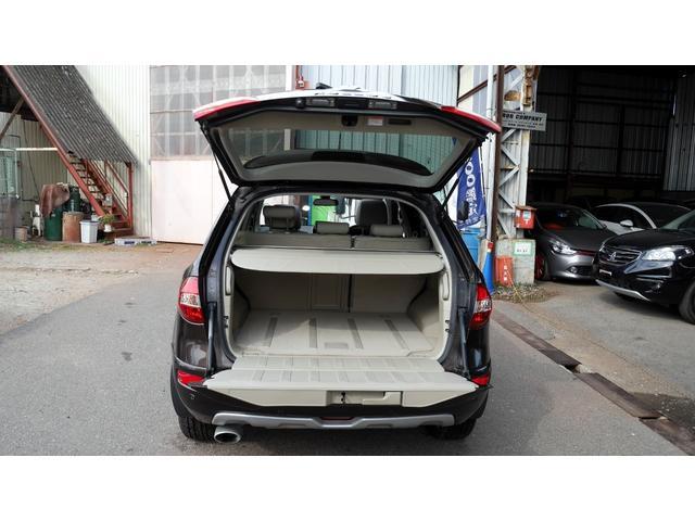 「ルノー」「コレオス」「SUV・クロカン」「大阪府」の中古車79