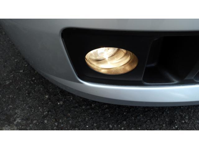 135 80thアニバーサリーSE MGファイナルモデル 特別限定車 禁煙車 キーレスエントリー 16インチアルミホイール ETC ナビ TV オープン シリアルナンバー付き 屋内保管車(38枚目)