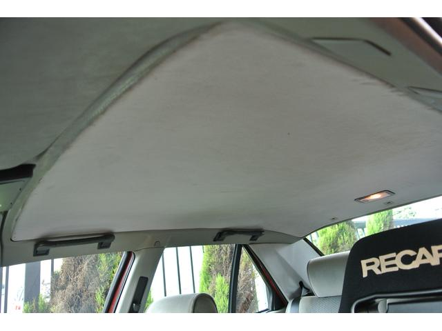 アルファロメオ アルファ155 スーパー T.スパーク 16V