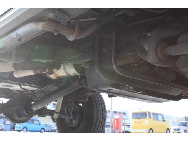 「フォード」「フォード F-150」「SUV・クロカン」「兵庫県」の中古車24