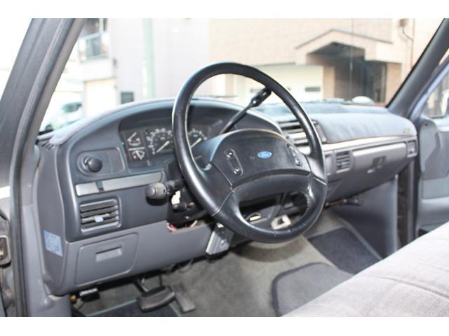 「フォード」「フォード F-150」「SUV・クロカン」「兵庫県」の中古車29
