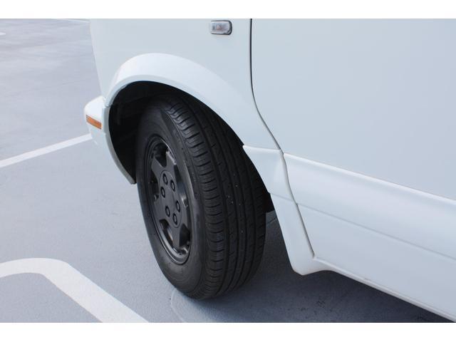 「シボレー」「シボレー アストロ」「ミニバン・ワンボックス」「兵庫県」の中古車6