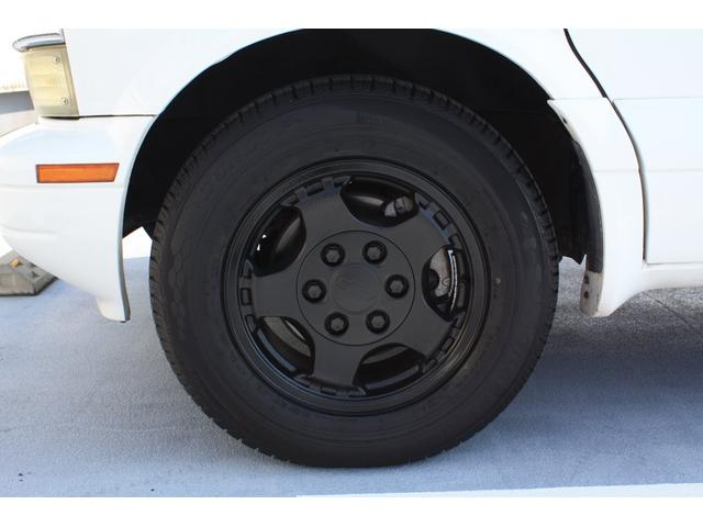 「シボレー」「シボレー アストロ」「ミニバン・ワンボックス」「兵庫県」の中古車24
