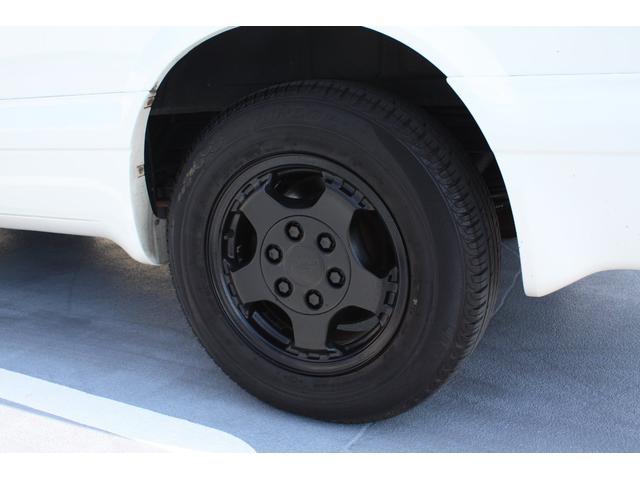 「シボレー」「シボレー アストロ」「ミニバン・ワンボックス」「兵庫県」の中古車25