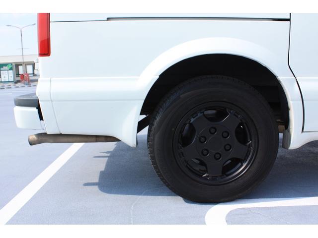 「シボレー」「シボレー アストロ」「ミニバン・ワンボックス」「兵庫県」の中古車26