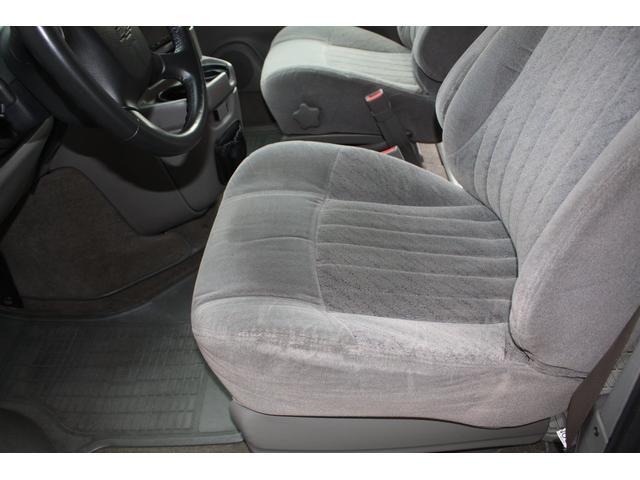 「シボレー」「シボレー アストロ」「ミニバン・ワンボックス」「兵庫県」の中古車33