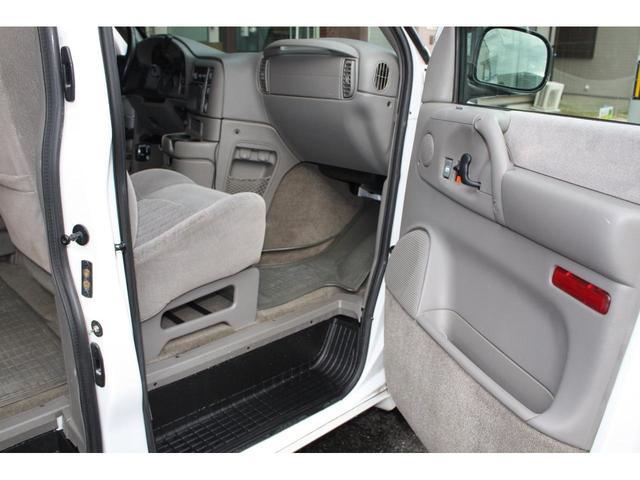 「シボレー」「シボレー アストロ」「ミニバン・ワンボックス」「兵庫県」の中古車43