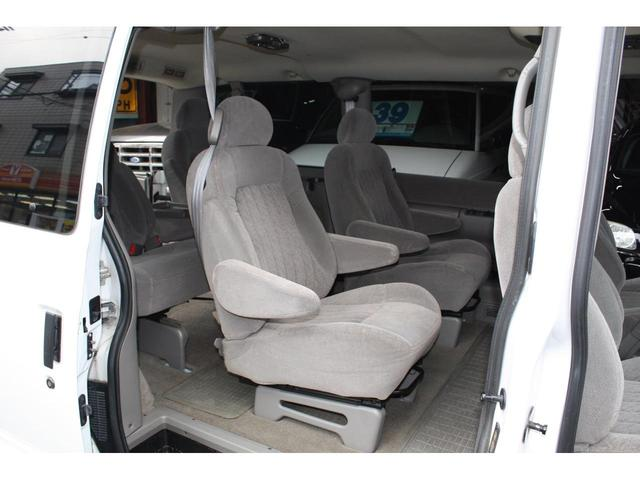 「シボレー」「シボレー アストロ」「ミニバン・ワンボックス」「兵庫県」の中古車47