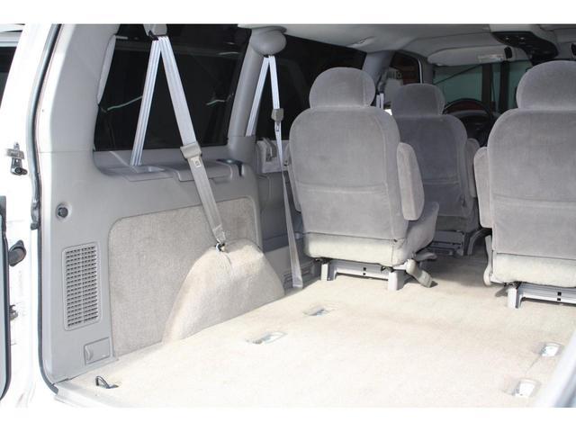 「シボレー」「シボレー アストロ」「ミニバン・ワンボックス」「兵庫県」の中古車61