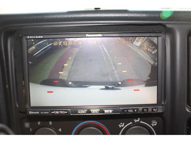 「シボレー」「シボレー タホ」「SUV・クロカン」「兵庫県」の中古車40