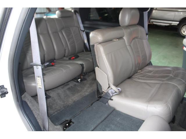 「シボレー」「シボレー タホ」「SUV・クロカン」「兵庫県」の中古車48