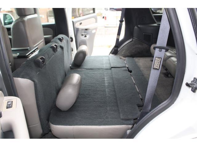 「シボレー」「シボレー タホ」「SUV・クロカン」「兵庫県」の中古車54