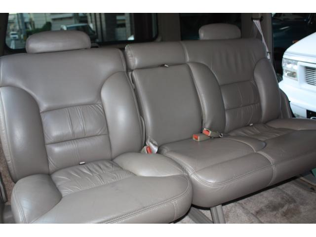 「シボレー」「シボレー タホ」「SUV・クロカン」「兵庫県」の中古車45
