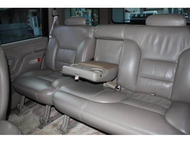 「シボレー」「シボレー タホ」「SUV・クロカン」「兵庫県」の中古車46
