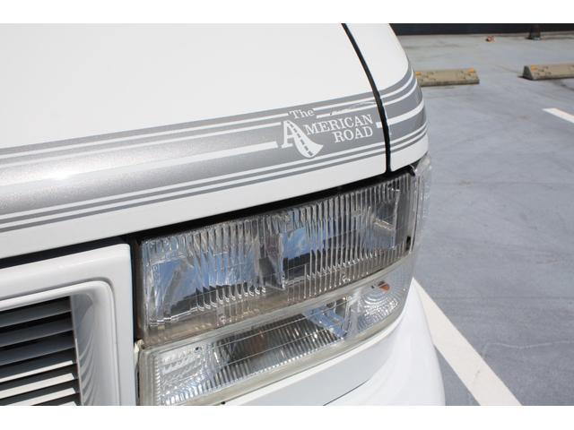 「その他」「GMC サファリ」「ミニバン・ワンボックス」「兵庫県」の中古車5