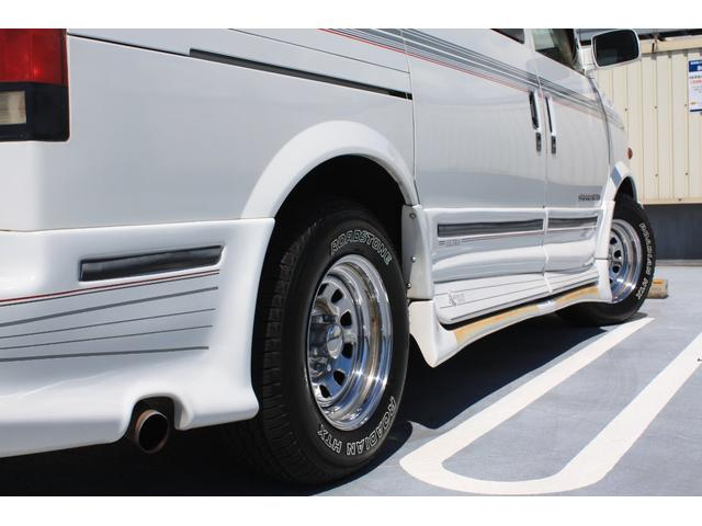 「その他」「GMC サファリ」「ミニバン・ワンボックス」「兵庫県」の中古車16