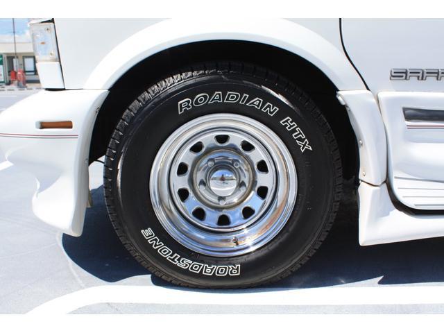 「その他」「GMC サファリ」「ミニバン・ワンボックス」「兵庫県」の中古車20