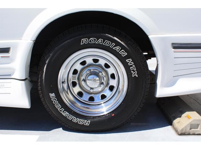 「その他」「GMC サファリ」「ミニバン・ワンボックス」「兵庫県」の中古車21