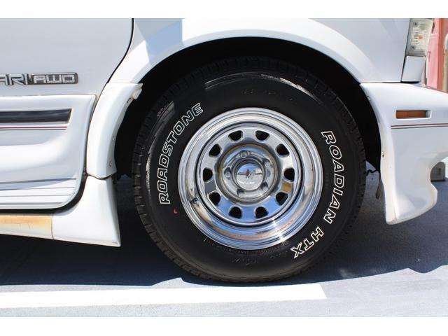 「その他」「GMC サファリ」「ミニバン・ワンボックス」「兵庫県」の中古車22