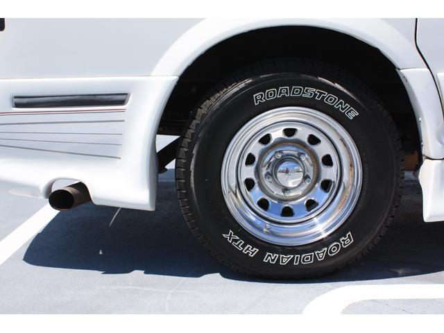 「その他」「GMC サファリ」「ミニバン・ワンボックス」「兵庫県」の中古車23